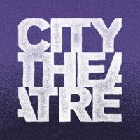 City Theatre Company