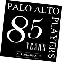Palo Alto Players