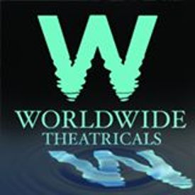 Worldwide Theatricals