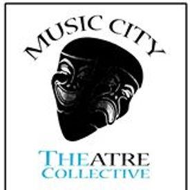 Music City Theatre Collective