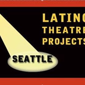 Latino Theatre Projects
