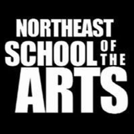 North East School Of The Arts