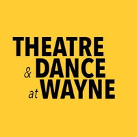 Bonstelle Theatre - Wayne State University