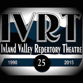 Inland Valley Repertory Theatre