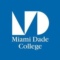 Miami Dade College Theater Program