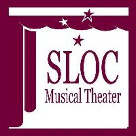 Schenectady Light Opera Company