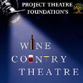 Wine Country Theatre