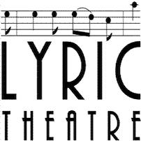 Lyric Theatre of San Jose