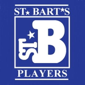 St. Bart's Players