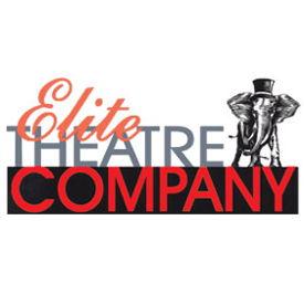 Elite Theatre Company
