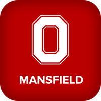 OSU-Mansfield