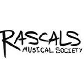 Rascals Musical Society