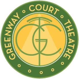 Greenway Court Theatre
