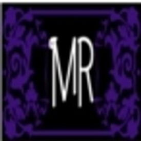 Madam Renards