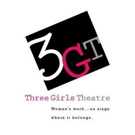 3Girls Theatre
