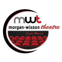 Morgan Wixson Theater