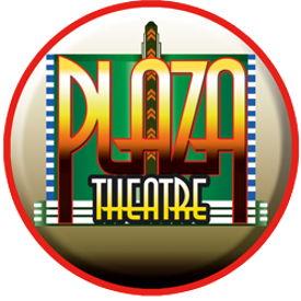 Wharton Plaza Theatre