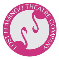 Lost Flamingo Company