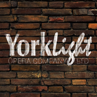 York Light Opera Company