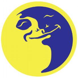 Moon Theatre Company