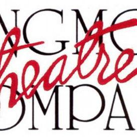 Longmont Theatre Company