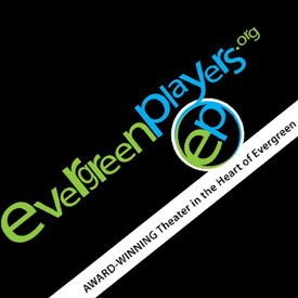 Evergreen Players