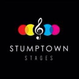 Stumptown Stages