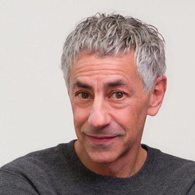 Alan Kafton
