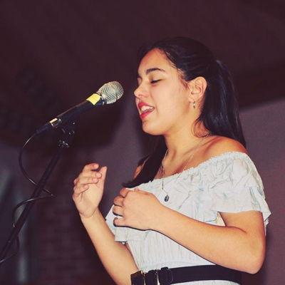 Ana Cristina Rabines