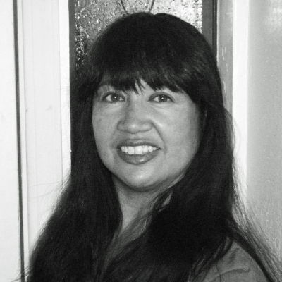 Anita Kelley