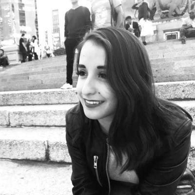 Arantxa Reyes