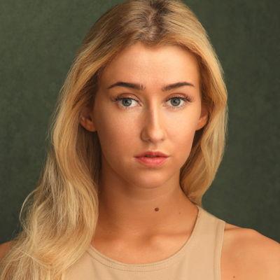 Ayla Isobel