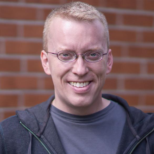 Brent Brozek