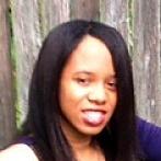 Bria  Tyler