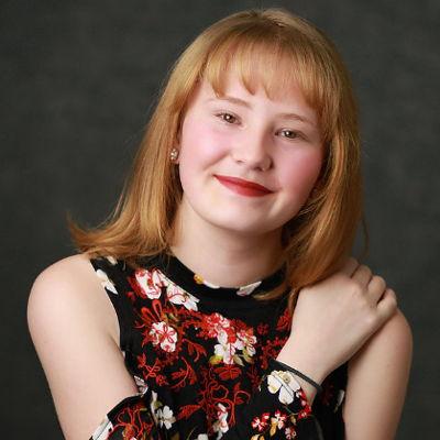 Brianna Myers