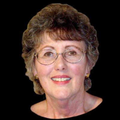 Carole Maschka
