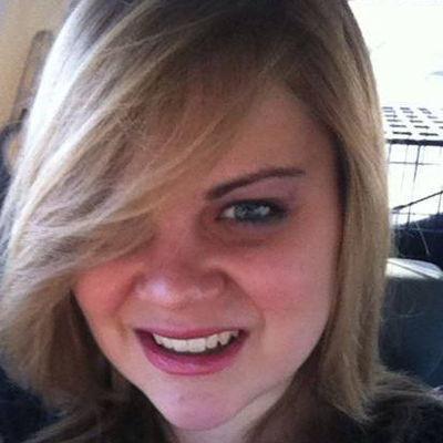 Chelsey Winstead