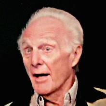 Glenn Calloway