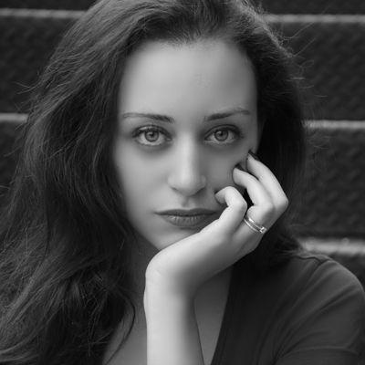 Dina Soltan