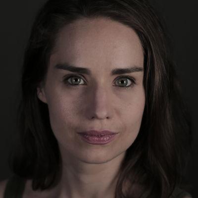 Dominika Novak