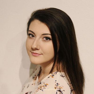 Elaina Smith