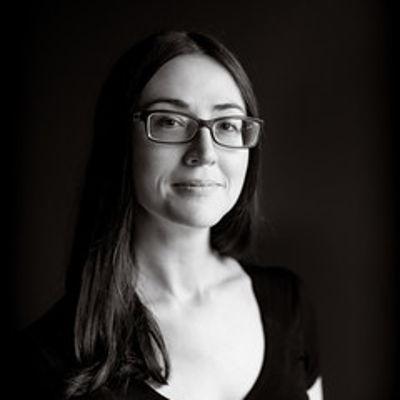 Eleanor Cohn-Eichner
