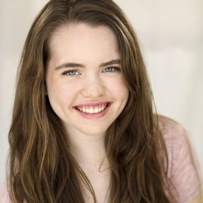 Emily Finke
