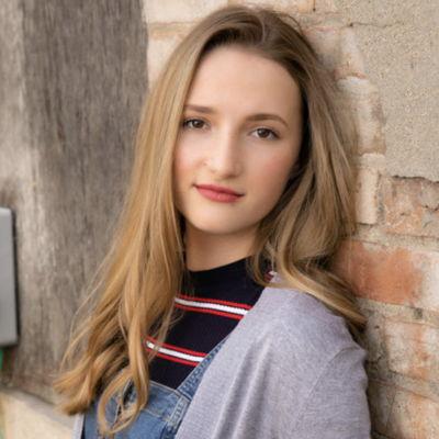 Emma Holzmann