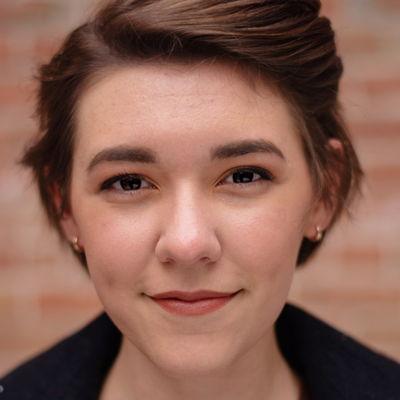Emma Tonn