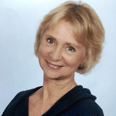 Erica Drezek