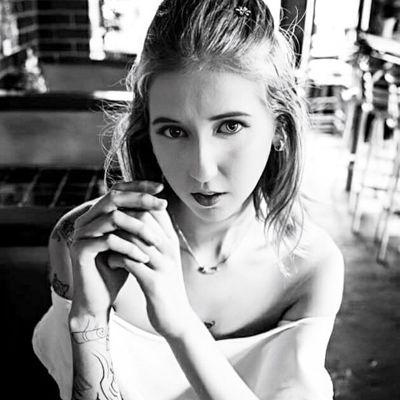 Gemma Smart