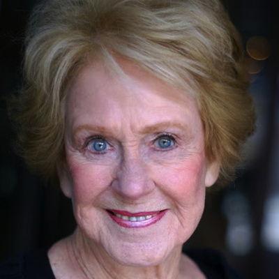 Gloria Szokoly