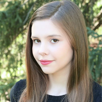 Hannah-Fay Johnson