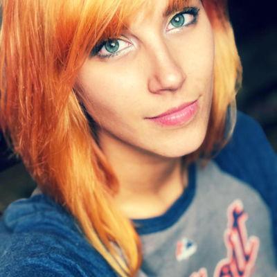 Hannah Levite